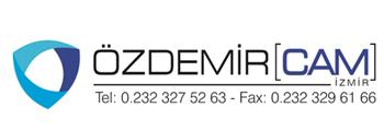 Özdemir Cam İzmir | Şişe Cam | Cam Merkezi İzmir Bayi | Isı Cam İzmir